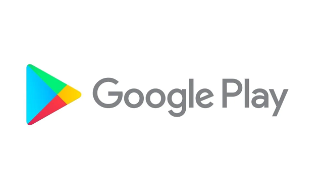 Malware application surfaces on Google Play Store
