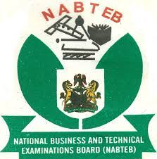 NABTEB 2018 Result uploaded Online