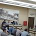 Δια ζώσης κεκλεισμένων των θυρών συνεδρίαση του Δημοτικού Συμβουλίου του Δήμου Μετεώρων