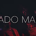 Audio | Willy Paul and Alaine – Shado Mado | Download