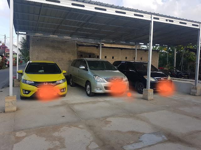 Pilihan-mobil-yang-bisa-disewa
