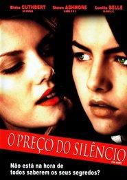 O Preço do Silêncio – Legendado (2005)