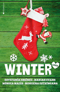 Resultado de imagen para winter monica maier