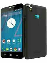 Yu Yureka Plusprice, specifications, features, comparison