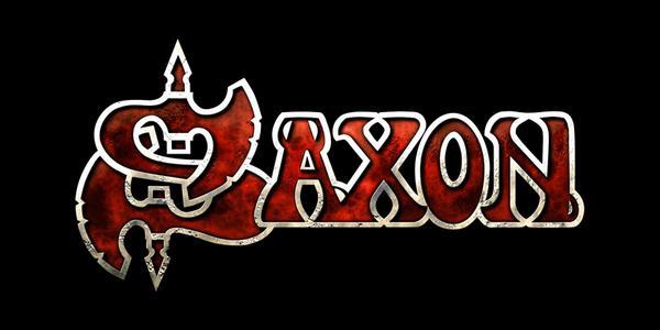 """Οι Saxon αποδίδουν """"ζωντανά"""" τρία τραγούδια στο Wacken Open Air 2016"""