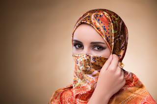 Dini İslami Davetiye Sözleri Ayet ve Hadisli Dini Davetiye Sözleri Davetiye Sözleri Düğün Davetiyesi Yazıları Dini Olarak Hadisi Şerif İçerikli Davetiye Sözleri ve Metinleri Düğününüz için Ayet ve Hadisli Dini Davetiye Sözleri En Farklı Davetiye Sözleri Özel Dini Davetiye Metinleri Dini Davetiye Sözleri Kısa Düğün Davetiye Sözleri İslami Dini Terimli Anlamlı Davetiye Söz ve Metinleri Hazır Davetiye Sözleri Yazıları Dini Düğün Davetiye Modelleri Düğün Davetiye Modeli Davetiye Üzerine En Uygun Hangi Dini Sözler Yazılır Yeni Evleneceklere Özel Davetiye Sözleri