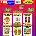Katalog Promo NAGA SWALAYAN Terbaru 19 - 21 Februari 2021