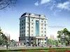 Hồ sơ thiết kế BIDV Ninh Thuận