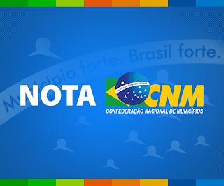CNM: cancelamento do Censo fere a legislação e prejudica a população