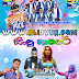 SHAA FM SINDU KAMARE WITH SUPER PACK 2019-06-07