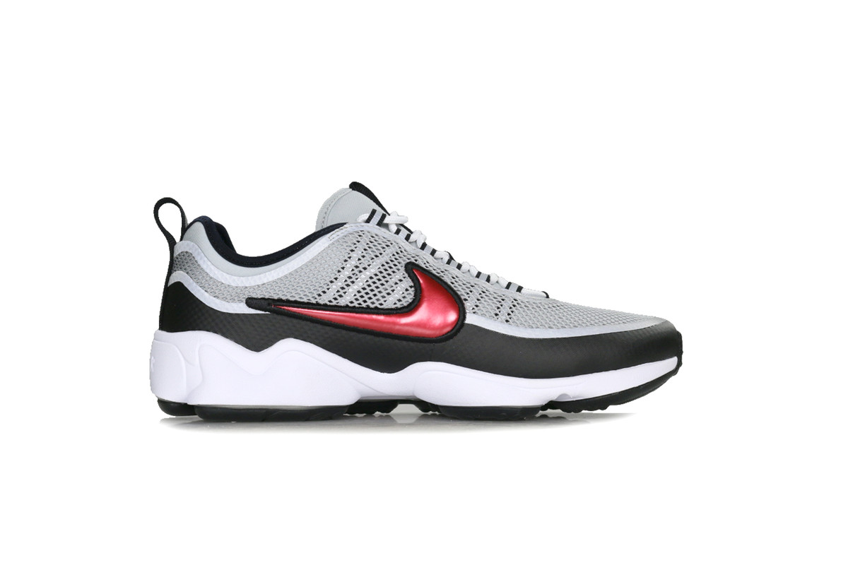 meilleur authentique 7844c f585e Want of the Week: Nike Air Zoom Spiridon Ultra | Lauren_Edit