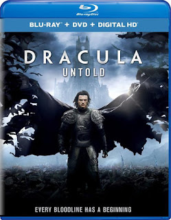 Dracula Untold (2014) hindi dubbed movie watch online BluRay