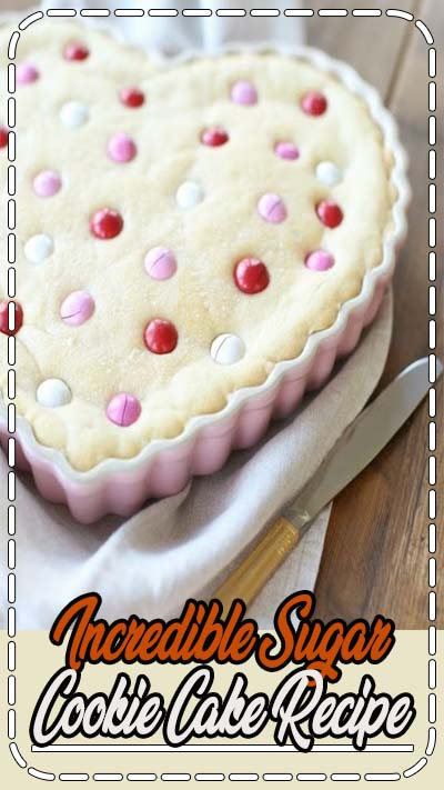 #sugarcookies #cookies #cake #dessert #foodie