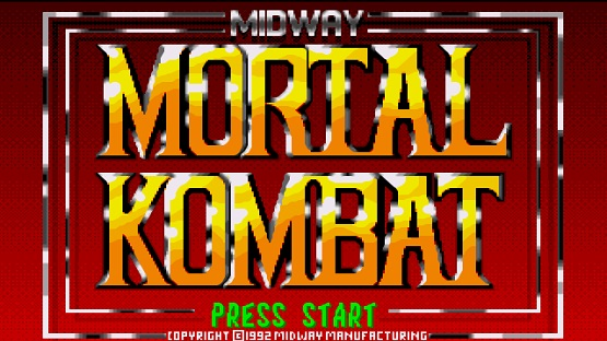 Mortal Kombat 1 Free Download Pc Game