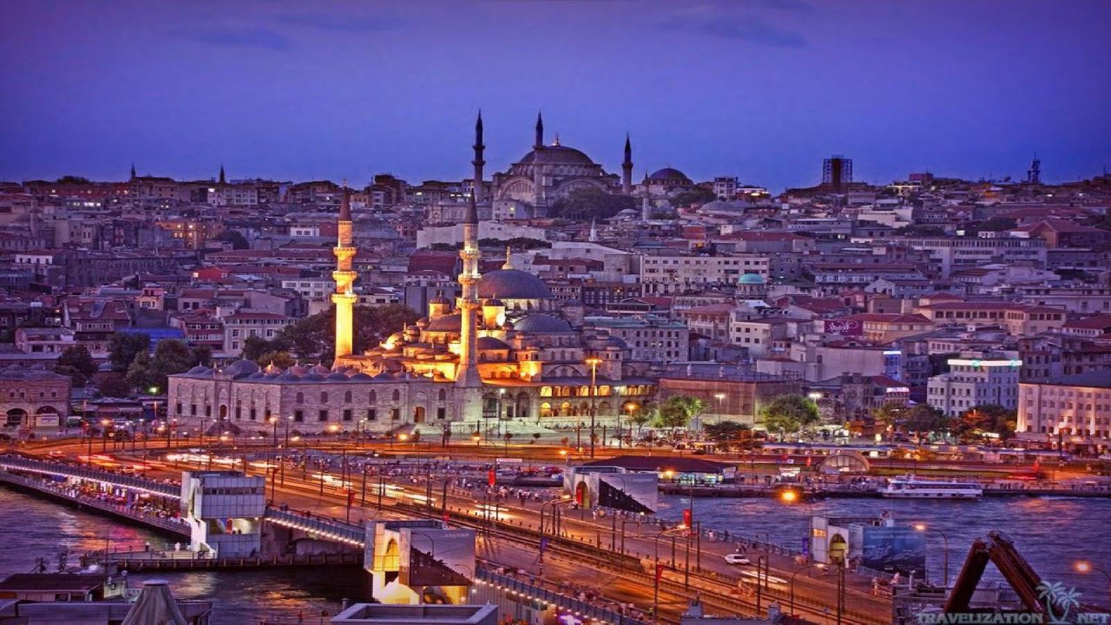 Μετά το Ιράν έχει σειρά η Τουρκία  Σχέδια ΗΠΑ για «Κράτος της Θράκης» με  πρωτεύουσα Κωνσταντινούπολη  23569fbc7bc