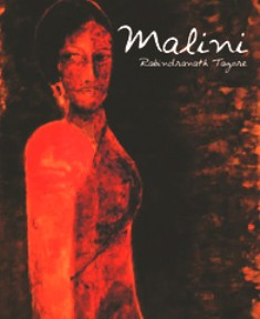 [The Magic Of Words] Malini [Questions & Answers]