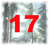 https://hobbitycalendar.blogspot.com/2019/12/december-17-2019.html