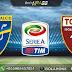 Prediksi Bola Frosinone vs Torino 10 Maret 2019