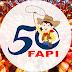 50ª FAPI começa ao meio dia desta sexta-feira