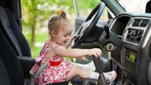 जिम्मेदार ड्राइवर पाता है अच्छी  माइलेज
