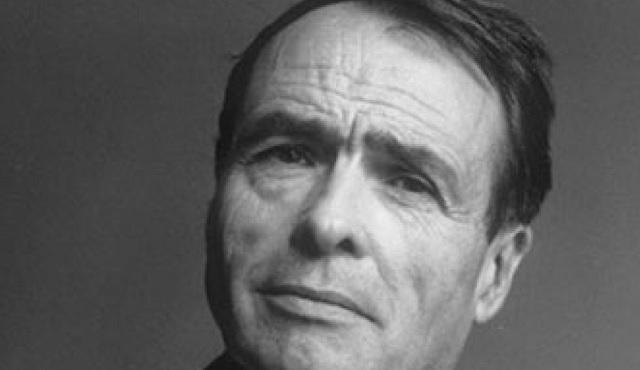 La esencia del neoliberalismo, un texto de Pierre Bourdieu