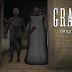 Granny: Chapter Two скачать на Android