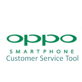 oppo-customer-service-tool