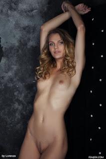 Teen Nude Girl - elina_de_leon_21_87461_8.jpg
