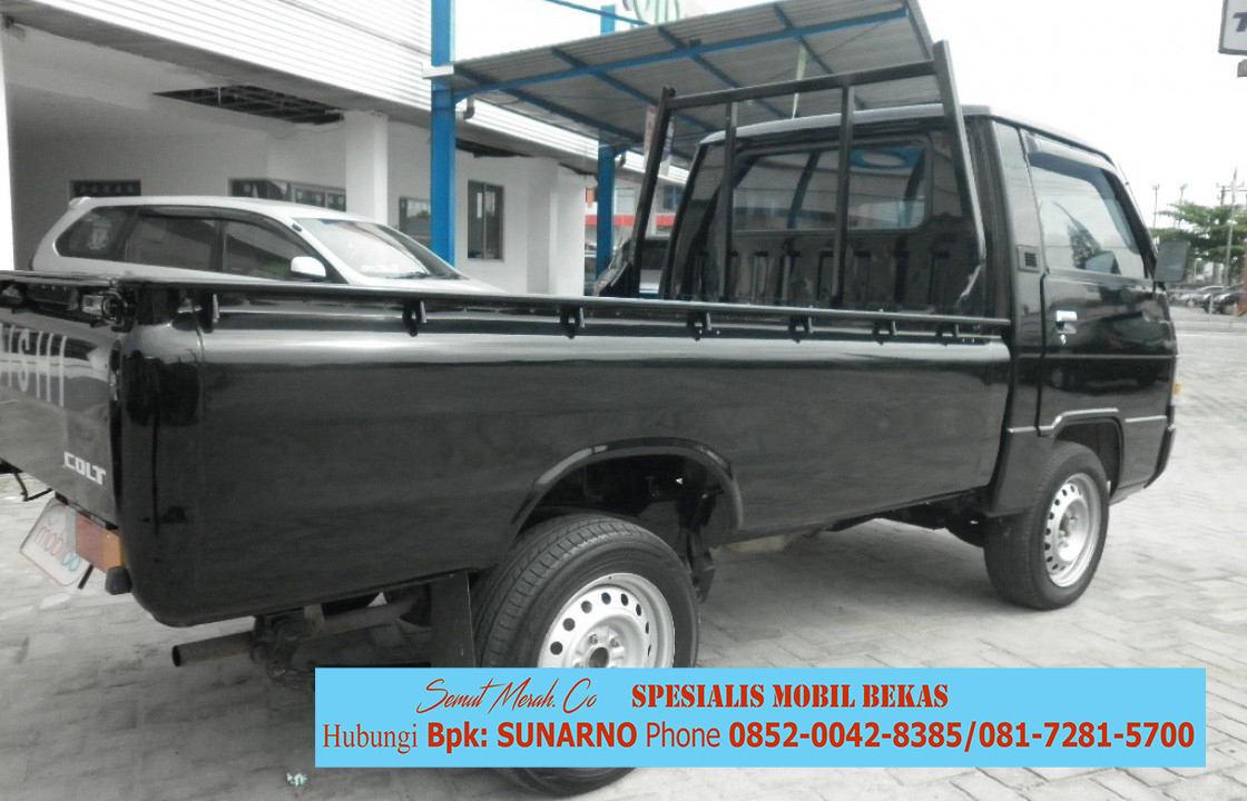 Olx Mobil Bekas Bali Suzuki - Cancer Treatment