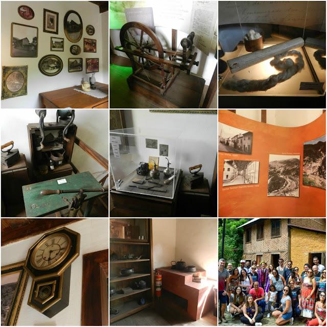 O que ver e fazer em Santa Teresa (ES), fundada por imigrantes italianos