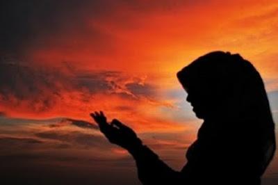 7 Penyebab Seorang Wanita Tiba-Tiba Meninggalkanmu dan Memilih Sosok Yang Lain