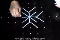 simple-9-dots-kolam-1.jpg
