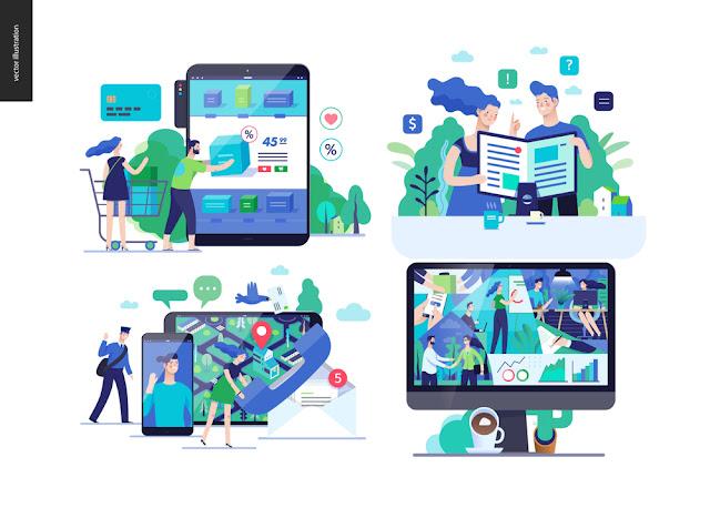Learn Digital Marketing - Free Marketing Courses