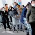 Κοροναϊός - Ιταλία: Ξεφεύγει η κατάσταση - 925 εστίες μόλυνσης στη χώρα