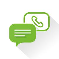 http://www.greekapps.info/2017/06/cosmote-message-call.html#greekapps