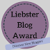 I Was Nominated For a Liebster Award! (Q&A)