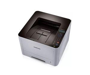 Samsung ProXpress SL-M3820 Driver for Mac