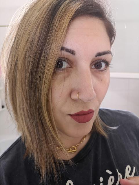 swatch-lipstick-pulp-injection-litchee-joyce-paris-mama-syca