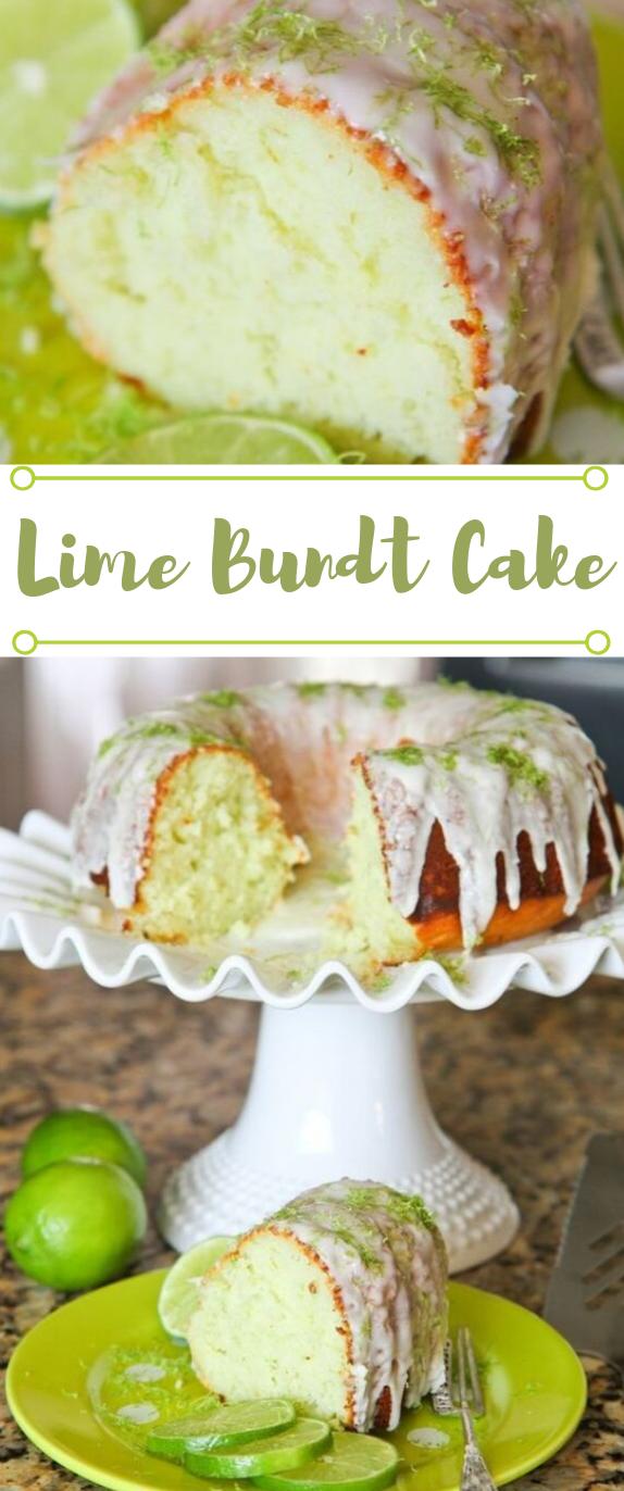 EASY LIME CAKE #cake #dessert #pie #bars #easy