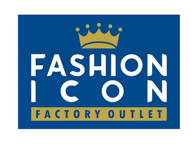 LOWONGAN KERJA DI FASHION ICON FACTORY OUTLET