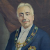 1936: Niceto Alzalá-Zamora es destituido como presidente de la República