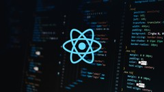 ReactJS 2020 - Learn, Build and Deploy Web App on Cloud
