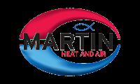 Martin Heating & Air