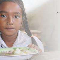 A pandemia da fome está chegando: morrerão mais pessoas de fome do que de Covid-19