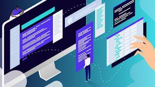 Real World MYSQL Database Design & Management Projects 2021