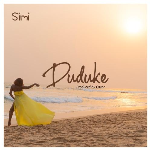 Download Music Mp3:- Simi – Duduke>>Netloadedng