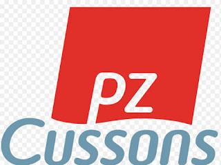 PZ Cuzzons Nigeria Plc