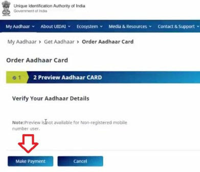 pvc aadhar card download,pvc aadhar card printing,pvc aadhar card tracking,pvc aadhar card online,pvc aadhar card login,pvc aadhar card apply,apply for pvc aadhar card,pvc aadhar card,pvc aadhar card printer,pvc aadhar card cash on delivery how to make pvc aadhar card,PVC AADHAR CARD LOGIN PROCESS