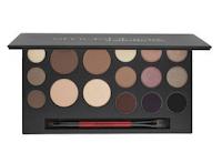 http://www.sephora.fr/Maquillage/Palettes-Coffrets/Yeux/Shapematters-Palette-Palette-de-maquillage/P2335007