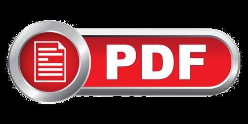 شرح فتح ملفات PDF على متصفح جوجل كروم للكمبيوتر